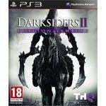 Darksiders II - Edition Limitée - Playstation 3