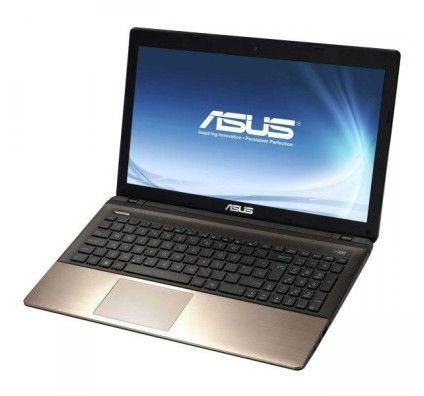 Asus K75VJ-TY046H (Core i7 3630QM)