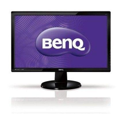 BenQ GL2040M