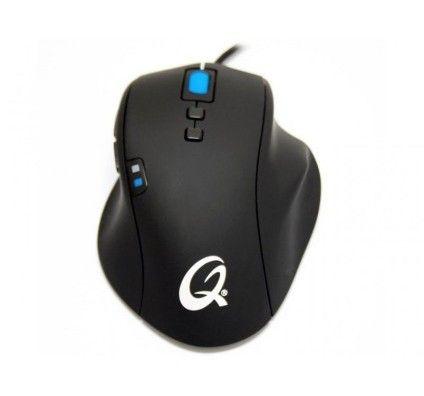 QPad 5k Pro