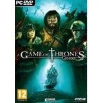 A Game of Thrones : Genesis - Edition Collector - PC