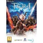 Tera - Edition Collector - PC
