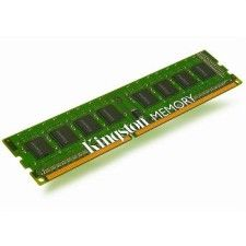 Kingston DDR3-1600 8Go
