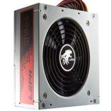 Lepa N500-SA-EU 500W