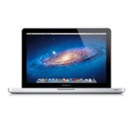 Apple MacBook Pro MD103F/A 15'' (Intel Core i7 - 2.3GHz) 500Go
