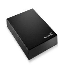 Seagate 1To Expansion Portable USB 3.0 - STBX1000200