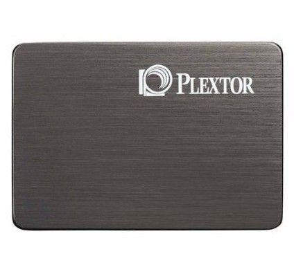 Plextor 256Go M5S