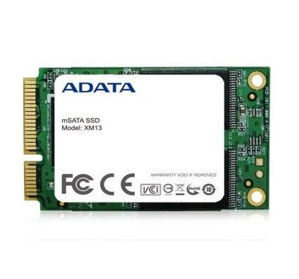 A-Data 30Go XM13 mSATA