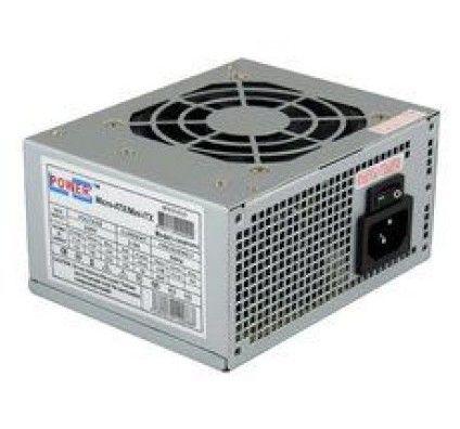 LC Power 300W LC300SFX V3.21