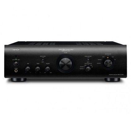 Denon DCD-1510AE (Noir)