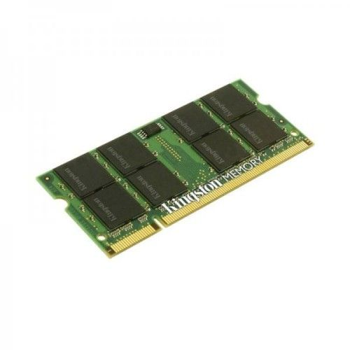 Kingston ValueRAM So-Dimm DDR3-1600 4Go (KVR16LS11/4)