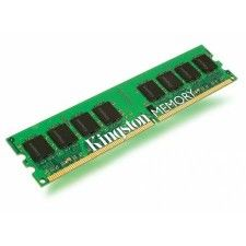 Kingston DIMM DDR3-1600 CL11 4Go