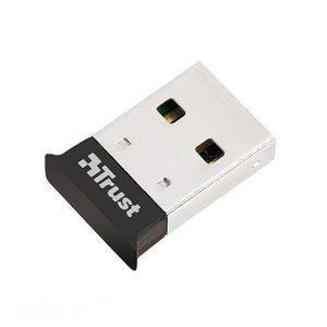 Trust Micro-adaptateur USB Bluetooth 4.0