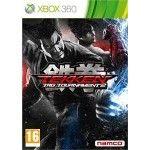 Tekken Tag Tournament 2 - Edition Limitée - Xbox 360