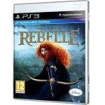Rebelle - Playstation 3