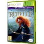 Rebelle - Xbox 360
