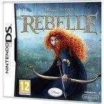Rebelle - Nintendo DS