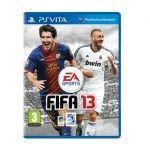 Fifa 13 - PS Vita