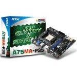 MSI A75MA-P35