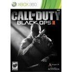 Call of Duty : Black Ops II - Xbox 360