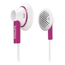 Philips SHE-3000 (Rose)