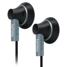 Philips SHE-3000 (Gris)