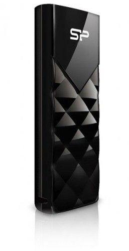 Silicon Power Ultima U03 32Go (Noir)