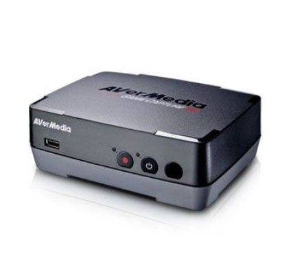 AVerMedia Game Capture HD C281