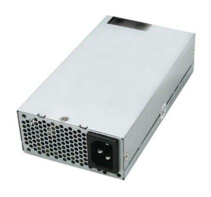 Fortron 250W FSP250-50GUB