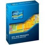 Intel Xeon E5-2403 (1.80 GHz)