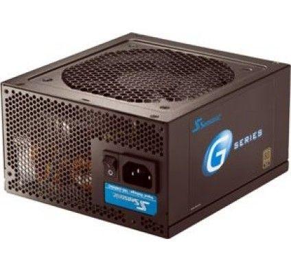 Seasonic 450W G-450