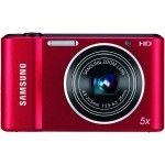 Samsung ST66 (Rouge)