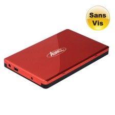 Advance BX-2616RE (Rouge)