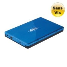 Advance BX-2616BL (Bleu)