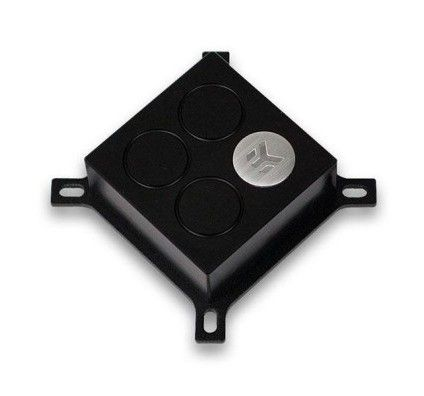 EK WaterBlock EK-VGA Supremacy Acetal