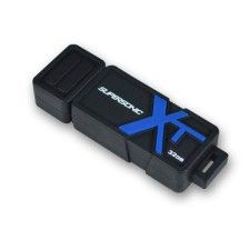 Patriot Supersonic Boost XT 32Go USB 3.0