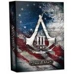 Assassin's Creed III - Edition Join or Die - Playstation 3