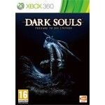 Dark Souls - Prepare to Die Edition - Xbox 360