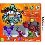 Skylanders Giants - Starter Pack - 3DS