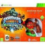 Skylanders Giants - Booster Pack - Xbox360