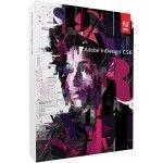 Adobe Indesign CS 6 - Mac