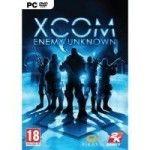 XCOM - PC
