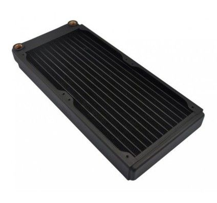 XSPC Radiateur EX280