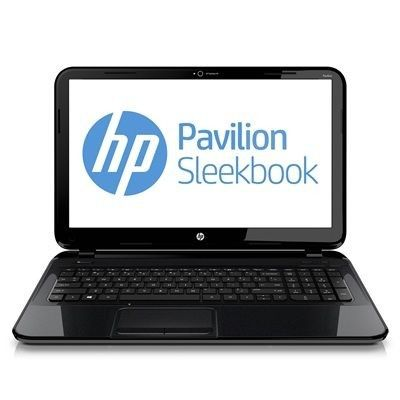 HP Pavilion Sleekbook 15-b150sf (Core i5 3337U)