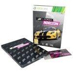 Forza Horizon - Edition Collector - Xbox 360