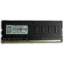 G.Skill NT DDR3-1600 CL11 4Go