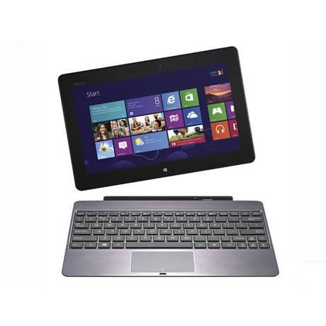 asus vivo tab tf600t 1b082r 32go dock clavier tablettes acheter au meilleur prix. Black Bedroom Furniture Sets. Home Design Ideas