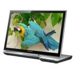 Samsung All-in-One Série 7 DP700A3C-S01FR