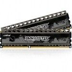 Crucial Ballistix Tactical Tracer DDR3-1600 CL8 16Go (2x8Go) RG