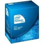 Intel Pentium G645 - 2.9GHz